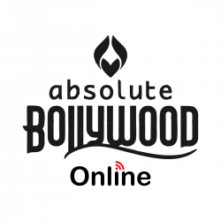 absolute-bollywood-online-logo
