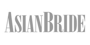 Ashisan-bridge-logo-img-01