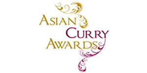 asian-curry-logo-img-01