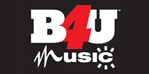 b4u-music-logo-img-01