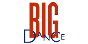 big-dance-logo-img-01