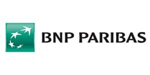 bnp-logo-img-01