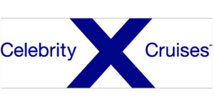 celebrity-logo-img-01