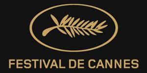 festival-logo-img-01