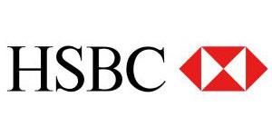 hsbc-logo-img-01
