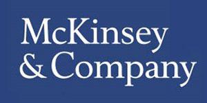 mckinsey-logo-img-01
