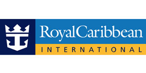 royal-logo-img-01