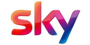 sky-logo-img-01