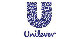 unilever-logo-img-01